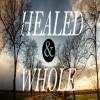 Healed Whole 1