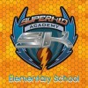 Super Kid Academy 1
