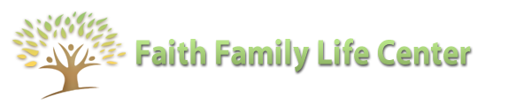 Faith Family Life Center - Monticello MN Church, Mark Lillo -