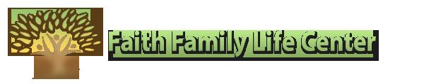 Faith Family Life Center - Monticello MN Church, Mark Lillo -