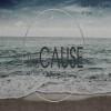 The Cause 1.jpg
