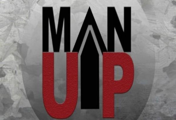 ManUp 1