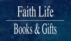 Faith Life Books & Gifts