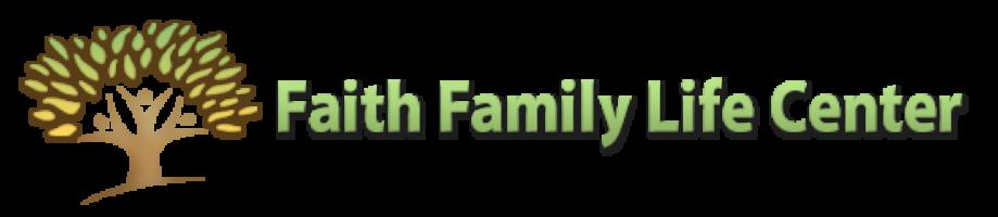 Faith Family Life Center
